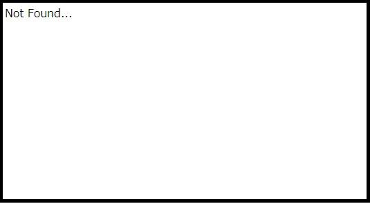 プロケッズ公式サイト跡地